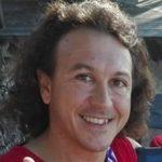 Francesco, 41